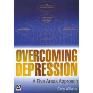 Overcoming depression