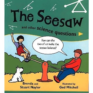 The Seesaw and Other Science Questions