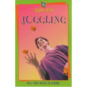 Juggling (Super.Activ)