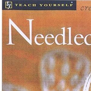 Needlecraft (Teach Yourself)