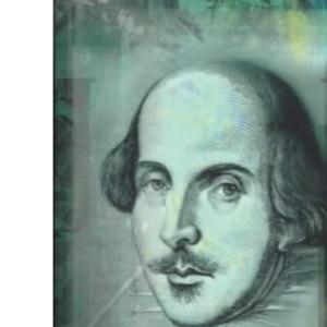 Shakespeare (Beginner's Guides)