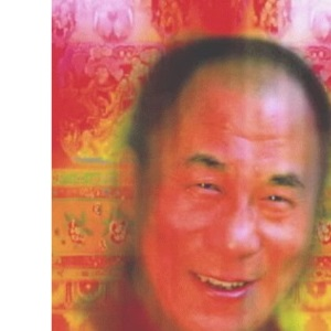 The Dalai Lama (Beginner's Guides)