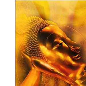 Buddha (Beginner's Guides)