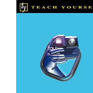 Digital Photography (Teach Yourself - General)