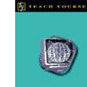 Teach Yourself JAVA Second Edition (Tybp)
