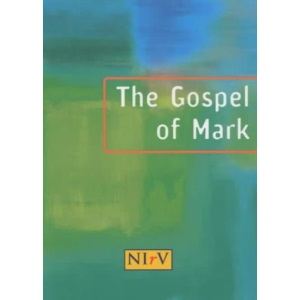 New Light Gospel of Mark