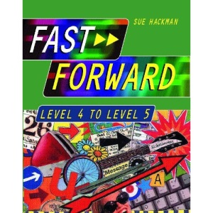 Fast Forward: Level 4 to Level 5