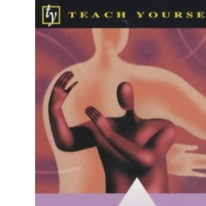 Tai Chi (Teach yourself: alternative health)