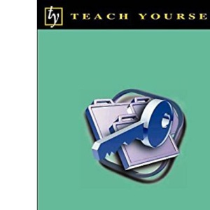 Teach Yourself Access 2000 (Tybp)