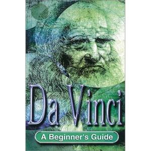 Da Vinci (Beginner's Guides)