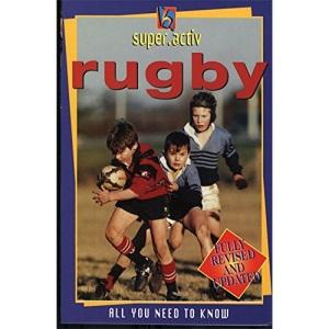 Super.Activ: Rugby