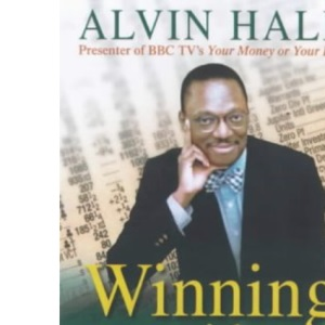 Winning with Shares: Everything You Need to Know to Invest Wisely - and Profitably - in the Stock Market