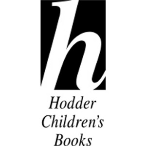 Three Cheers, Secret Seven: Book 8
