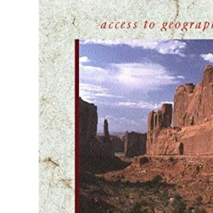 Access to Geography: Arid and Semi Arid Environments