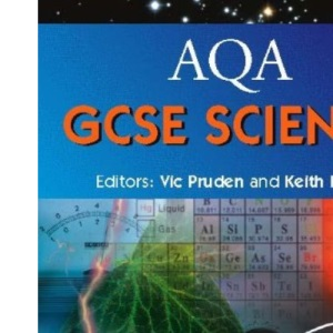AQA GCSE Science (AQA GCSE Separate Sciences)
