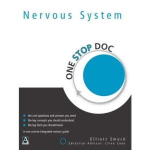 Nervous System (One Stop Doc)