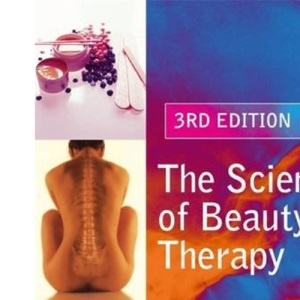 The Science of Beauty Therapy