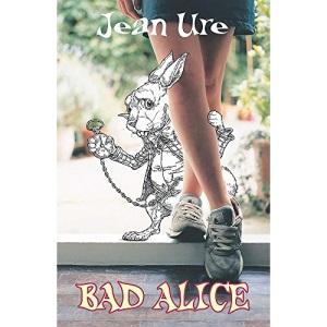 Bad Alice (Signature)