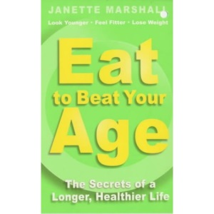 Eat to Beat Your Age