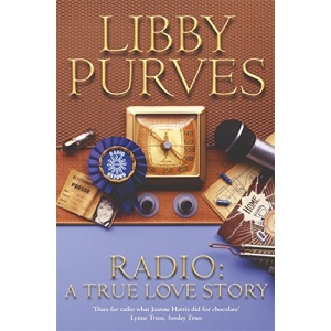 Radio: A True Love Story