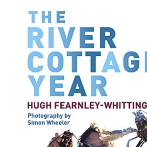 The River Cottage Year (The Hungry Student)
