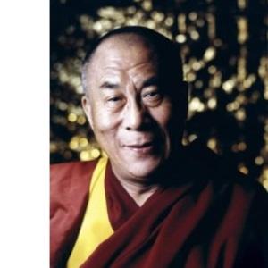 The Many Ways to Nirvana: Discourses on Right Living