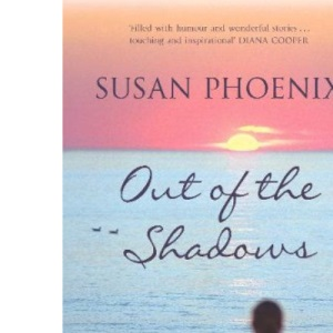 Out of the Shadows: A Journey Back from Grief