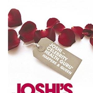 Joshi's Total Health: For Life