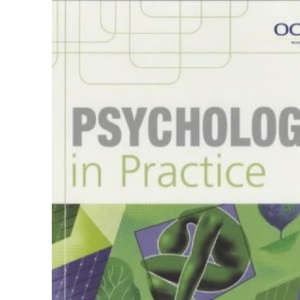 Environment (Psychology In Practice Series)