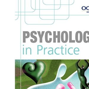 Health (Psychology In Practice Series)
