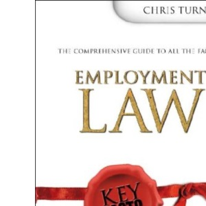 Key Facts: Employment (Key Facts Law)