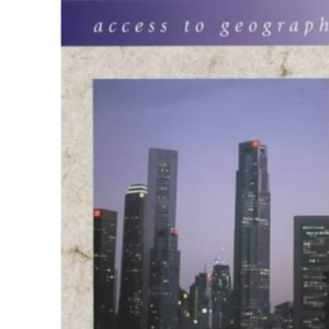 Globalisation (Access To Geography)