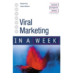 Understanding Viral Marketing in a Week
