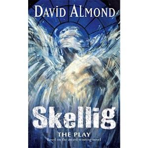 Skellig The Play