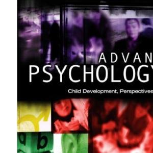 Advanced Psychology AQA (B)
