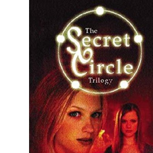 The Initiation (The Secret Circle Trilogy: 1)