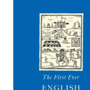 The First Ever English Olimpick Games