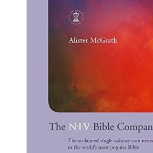 The NIV Bible Companion