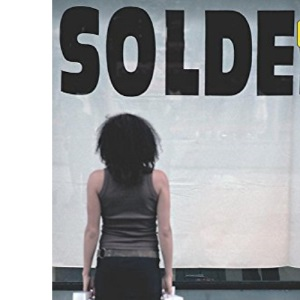 French Vocabulary (TY Vocabulary)