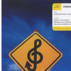 Classical Music (Teach Yourself Educational)