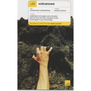 Volcanoes (Teach Yourself Books)