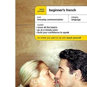 Beginner's French (TY Beginner's Languages)