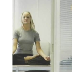 Meditation (Teach Yourself Books)