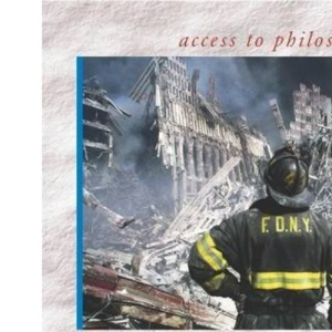 An Introduction to Philosophy and Ethics (Access To Philosophy)