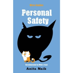 Wise Guides: Personal Safety