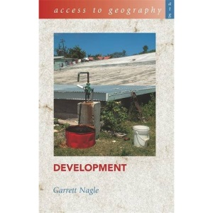 Development (Access To Geography)