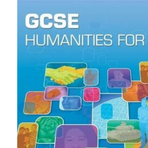 GCSE Humanities for AQA