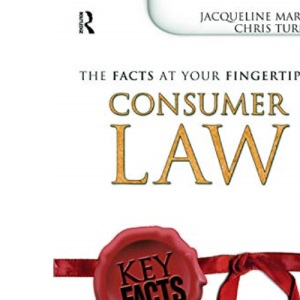 Consumer Law (Key Facts Law)