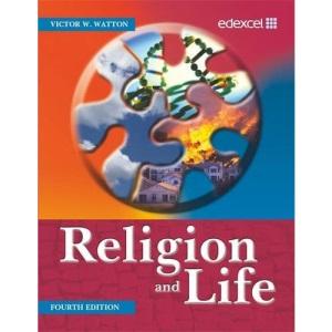 Religion and Life (Edexcel GCSE Religious Studies)