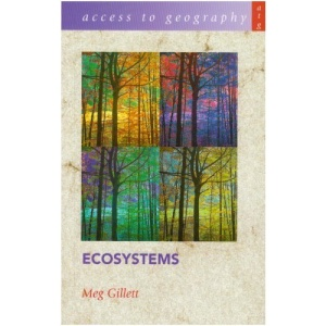 Ecosystems (Access To Geography)